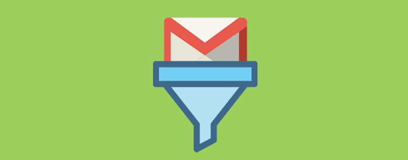 چطور از فیلترهای اسپم در ایمیل مارکتینگ عبور کنیم؟