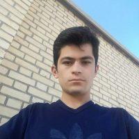 عباس صادقی