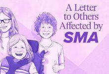 Photo of بیماری sma چیست؟ و چگونه درمان میشود؟