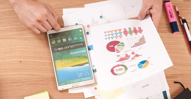 مقایسه ایجاد کسب و کار با سایت و شبکههای اجتماعی