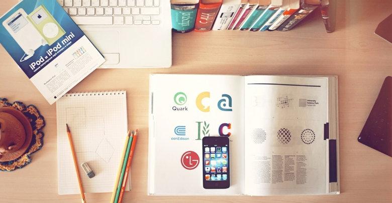 چگونه یک وبلاگ خوب بسازیم | ویژگی وبلاگ خوب چیست؟