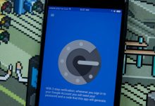 Photo of انتقال Google Authenticator به گوشی دیگر