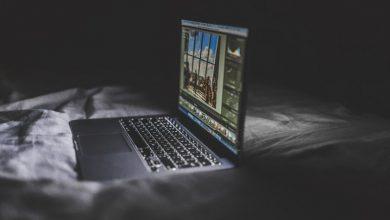 Photo of چالشهای شبانهی منِ بلاگینگ!