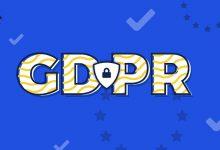 Photo of GDPR چیست و چه کاربردی دارد؟
