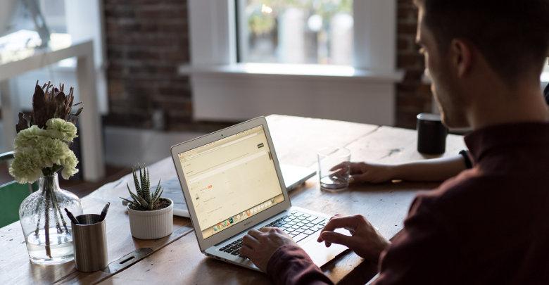 مشکلات پیش روی یک وبلاگ نویس