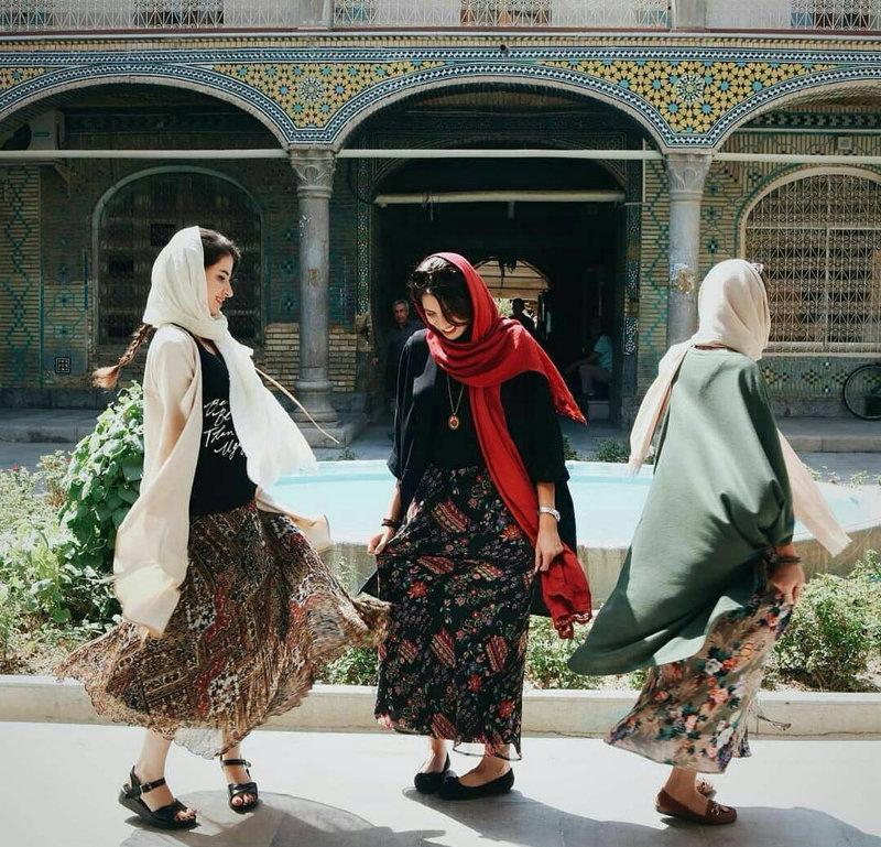 مشکلات وبلاگ نویسی چیست؟ چه مشکلات پیش روی یک وبلاگ نویس است؟