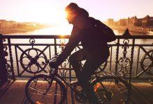 Photo of دوچرخه سواری