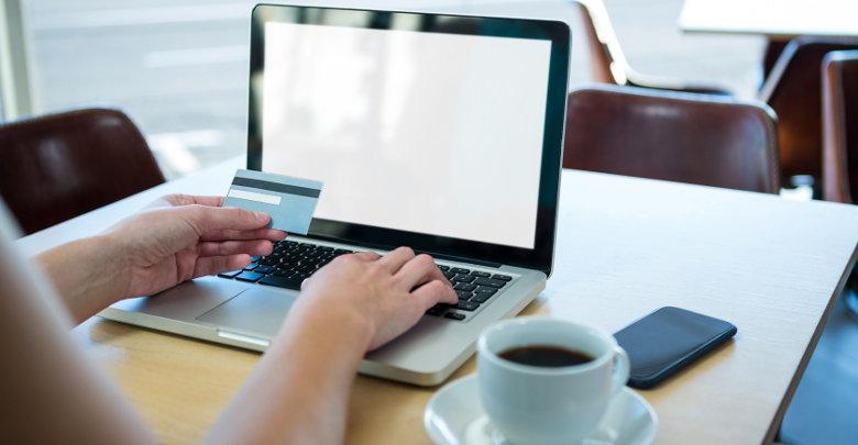 راه اندازی پرداخت آنلاین برای سایت و آموزش ساخت درگاه پرداخت اینترنتی