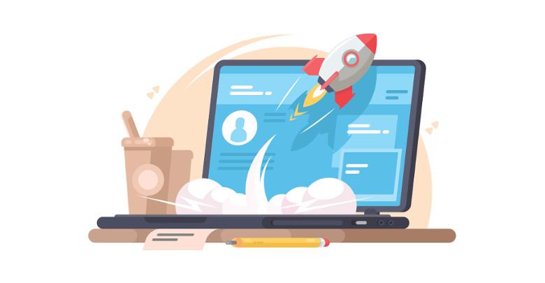 آموزش ساخت سایت رایگان | آموزش راه اندازی سایت و ساخت سایت حرفه ای