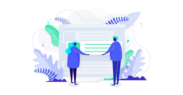 آموزش سیر تا پیاز ساخت فروشگاه اینترنتی