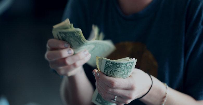 معرفی بهترین درگاههای پرداخت اینترنتی