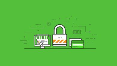 Photo of بهترین SSL رایگان و خرید گواهینامه ssl