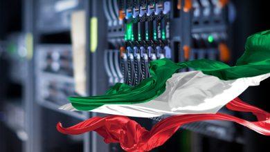 Photo of هاست ایران یا خارج؟ کدوم بهتره؟