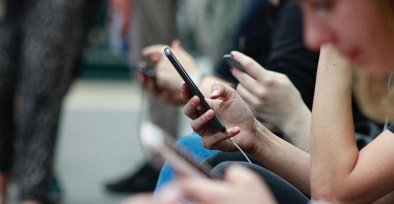 راهنمای خرید بهترین پنل اس ام اس برای ارسال پیامک انبوه تبلیغاتی