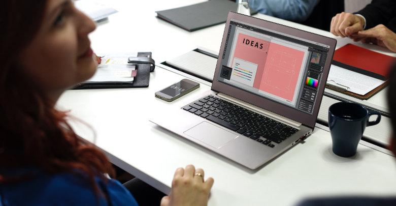 طراحی سایت و فروشگاه اینترنتی به روش نوین