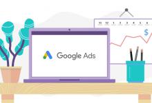 گوگل ادوردز چیست؟ بهترین شرکت ادوردز