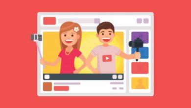 چگونه ویدئوهای خود را سئو کنیم؟ +نحوه افزایش بازدید ویدئو