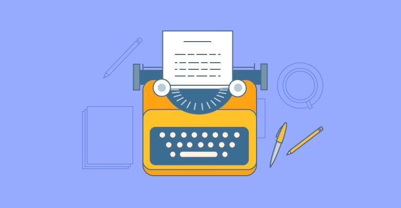 بهترین سایت تولید محتوا چه ویژگیهایی دارد؟ +مشاوره تولید محتوا